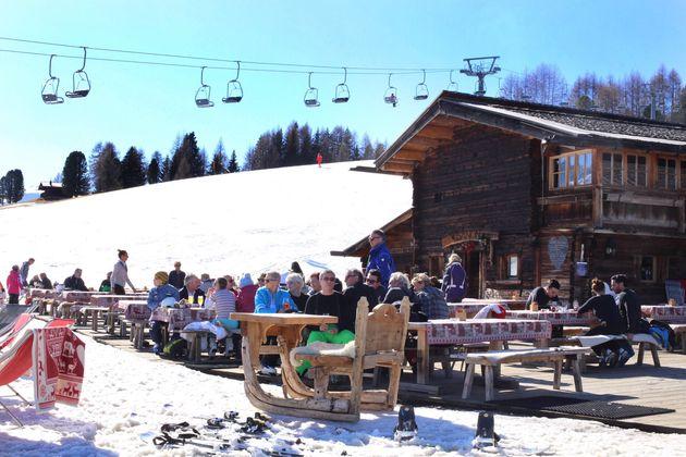 lunchen-berghut-alpe-di-siusi