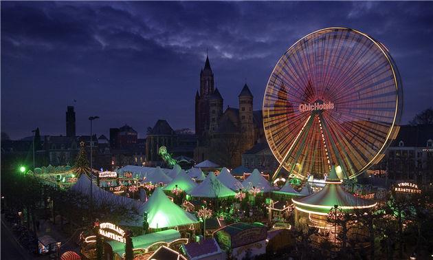 Maastricht_kerstmarkt_2014