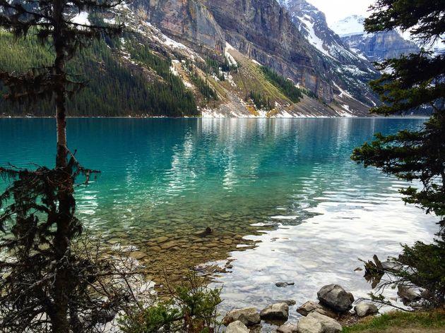 magisch-lake-louise