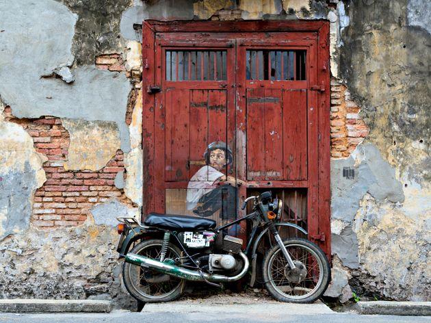 maleisie-penang-georgetown-street-art