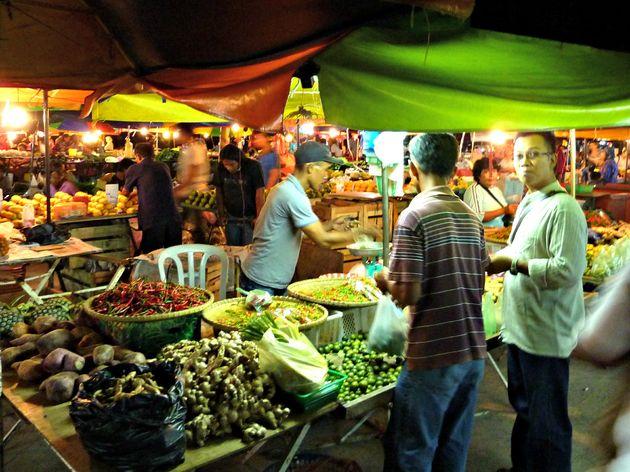 maleisie-penang-georgetown-streetfood