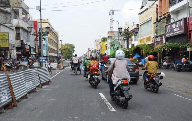Malioboro-street-yogjakarta