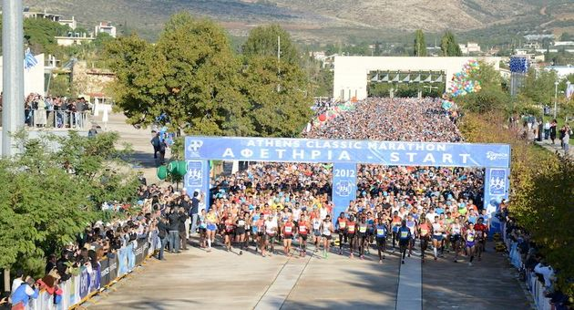 marathon_athene