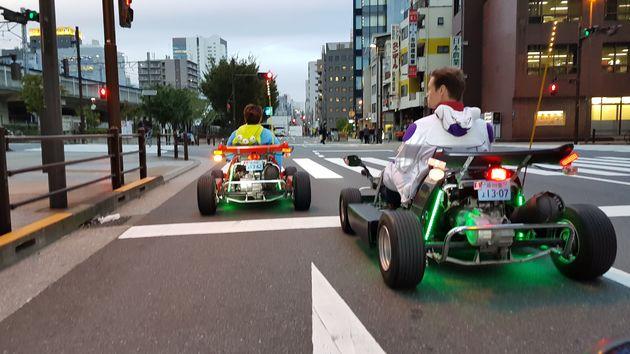Mario_Kart_Tokyo_4