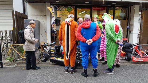 Mario_Kart_Tokyo_Ginza_2