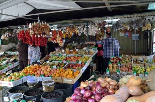 Markt_Estremoz