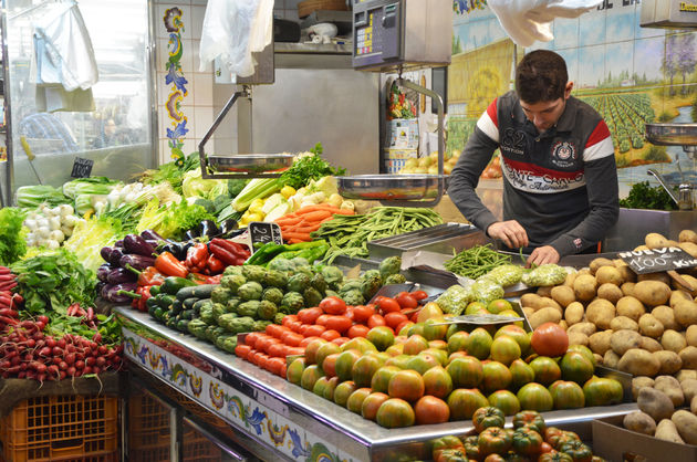 markt_valencia