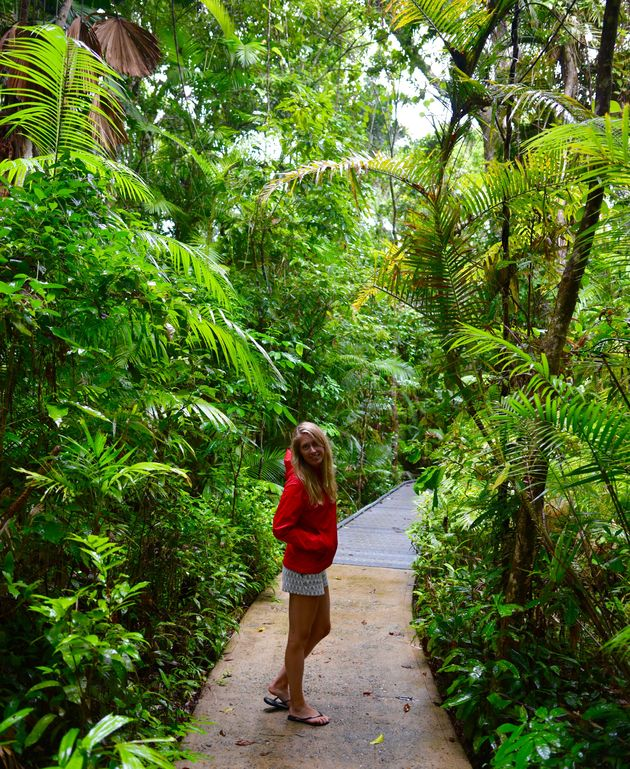 marloes-daintree