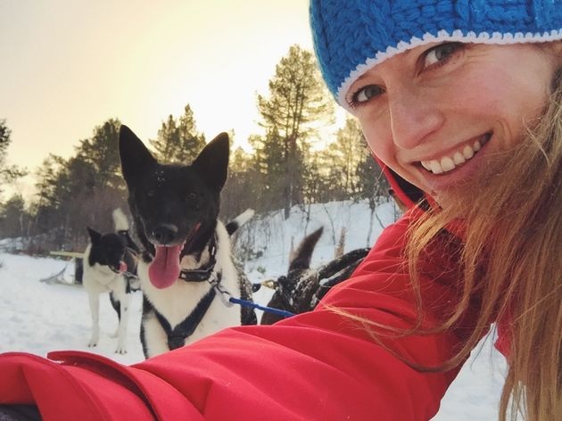 marloes-husky-tour-noorwegen