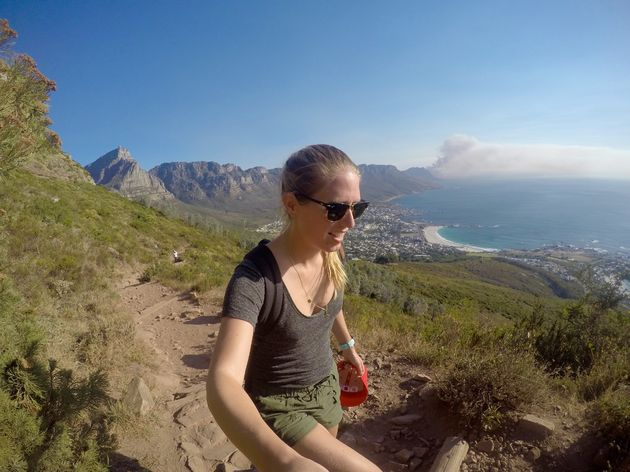 marloes-lion's-head-hike