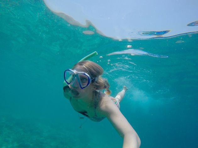 marloes-snorkelen-musandam