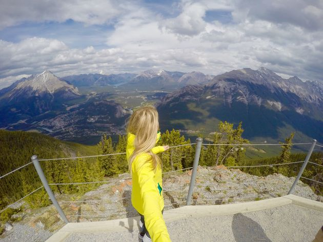 marloes-sulphur-mountain