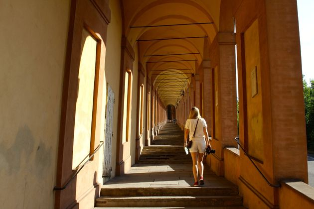 marloes-wandeling-bologna
