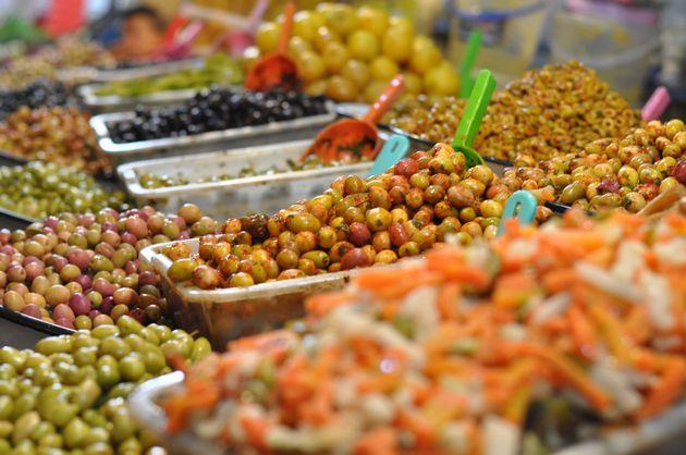 marokkaanse-keuken