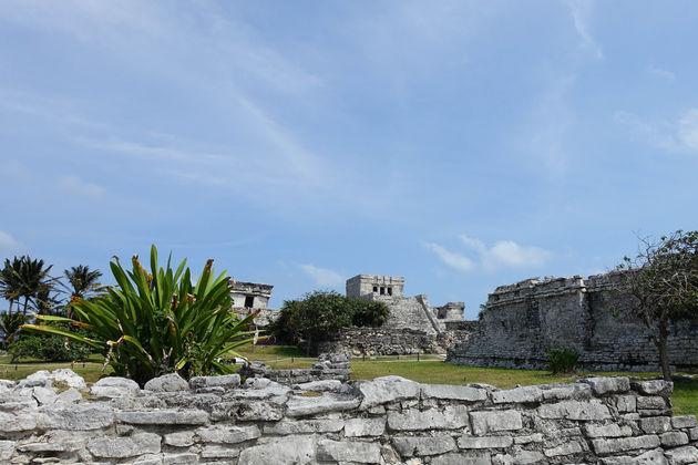 maya-ruines-tulum