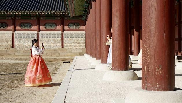 meiden-foto's-zuid-korea_1024