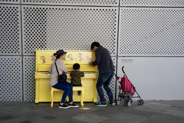 mensen-spelen-piano_1024