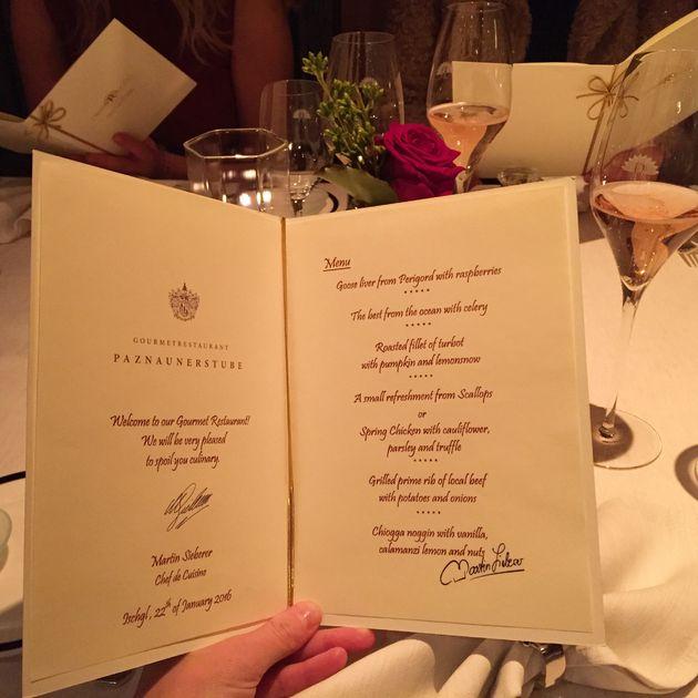 menu-paznaunerstube-ischgl