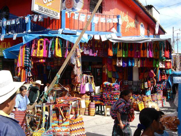 mexico_San_Cristobal