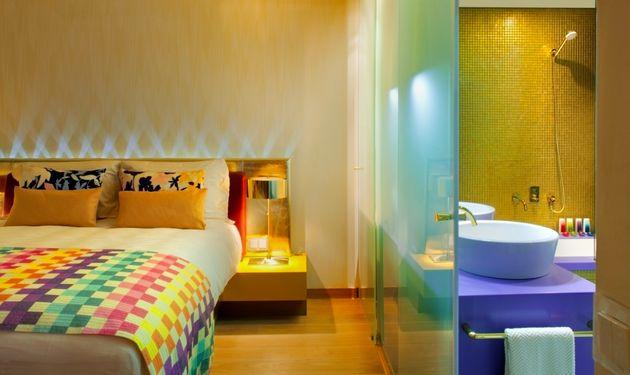 missoni_hotel