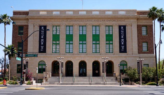 Mob_Museum_las_vegas