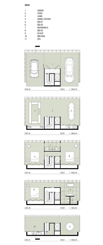 modscape-cliffhouse-verdiepingen