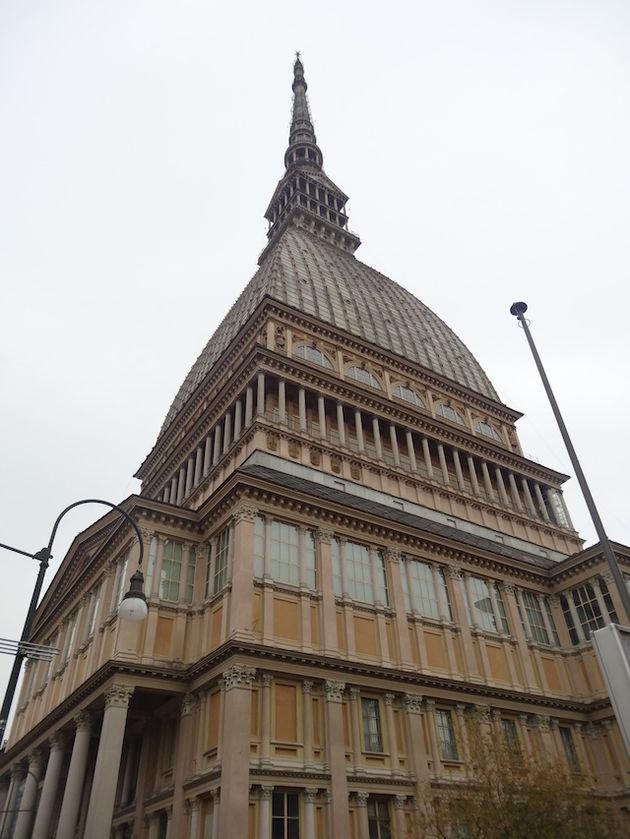 Mole_Antonelliana_Torino