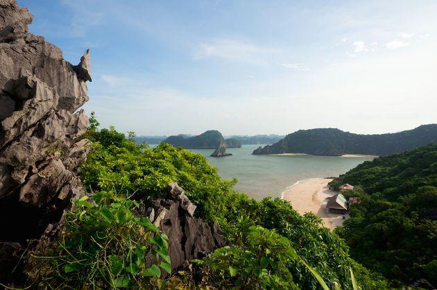 monkey-island-vietnam