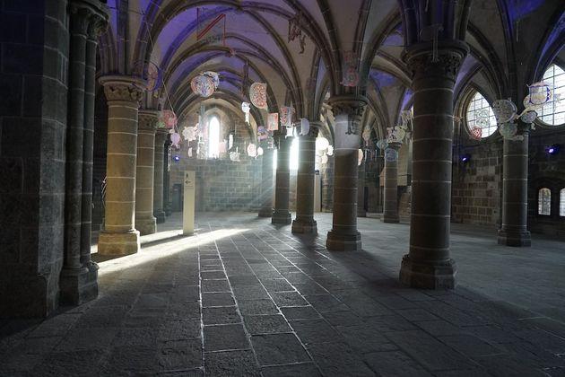 Mont_Saint_Michel_abdij_3