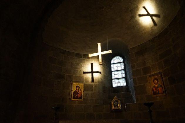 Mont_Saint_Michel_abdij_5