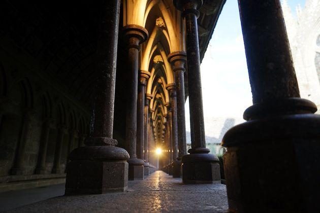 Mont_Saint_Michel_abdij_7