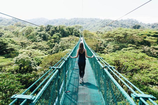 monteverde-cloud-forest