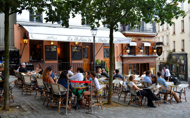 montmartre-cafe-parijs