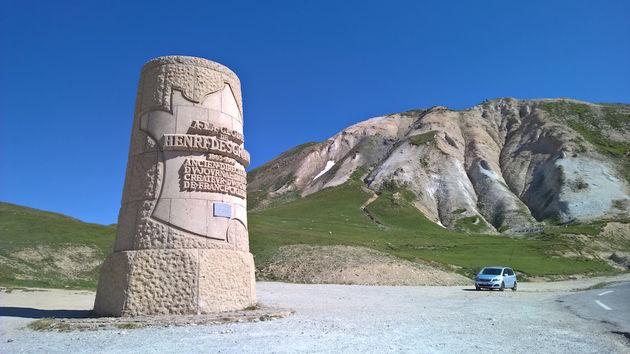 monument_Henri_Desgrangre_Col_du_Galibier