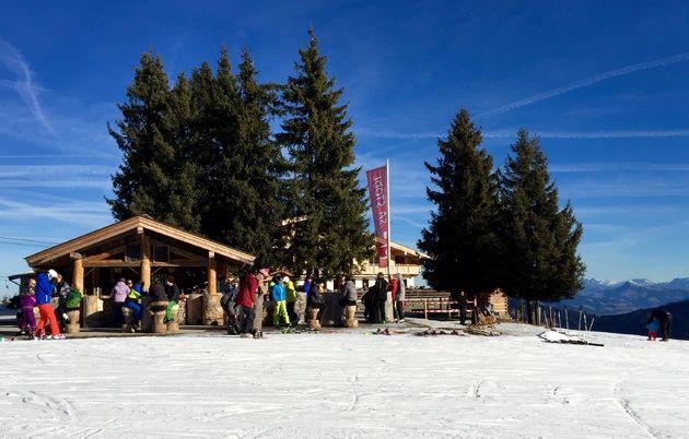 moosa-stadl-ski-juwel