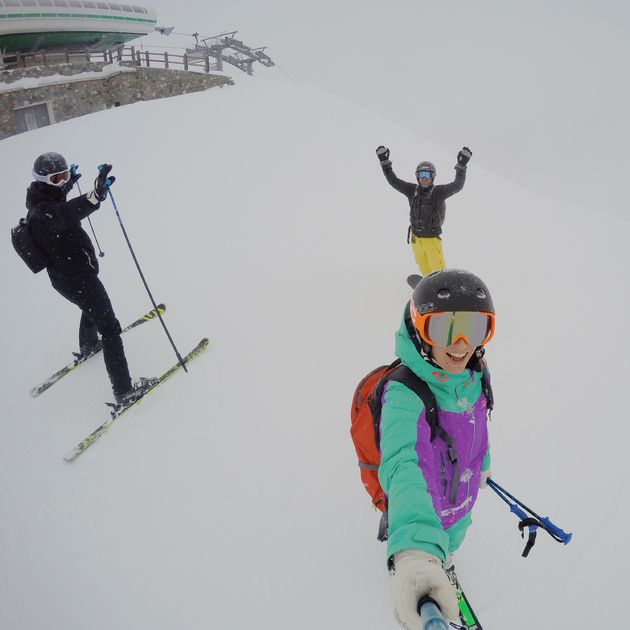 mottolino-livigno-skiën