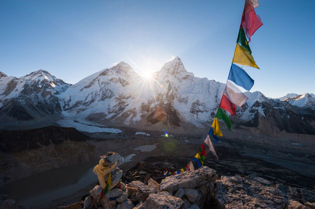 mount_everest_nepal