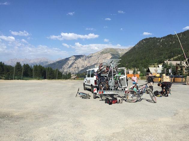 mountainbiken_montgenevre