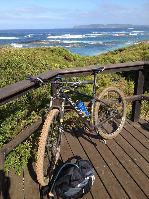 munda-biddi-trail-fietsroutes