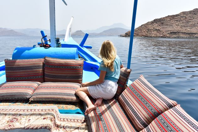 musandam-dhow-cruise-marloes