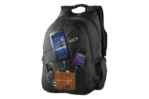 my-power-bag