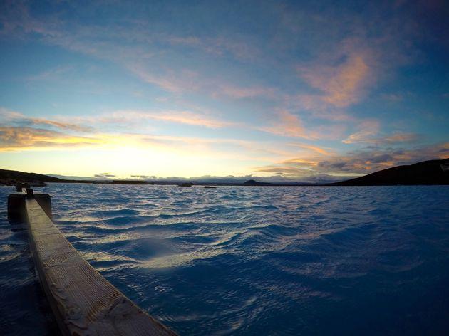 myvatn-nature-baths-ijsland
