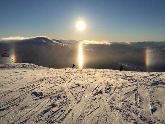 myrkdalen-noorwegen