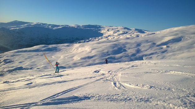 myrkdalen-ski-noorwegen