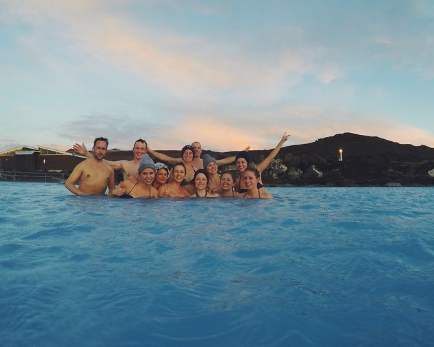 myvatn-nature-baths