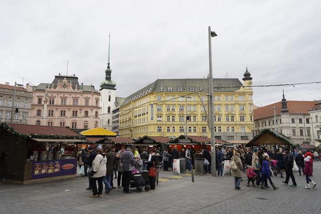 Namesti_Svobody_Brno
