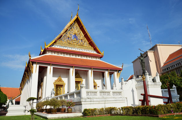 national-museum-bangkok