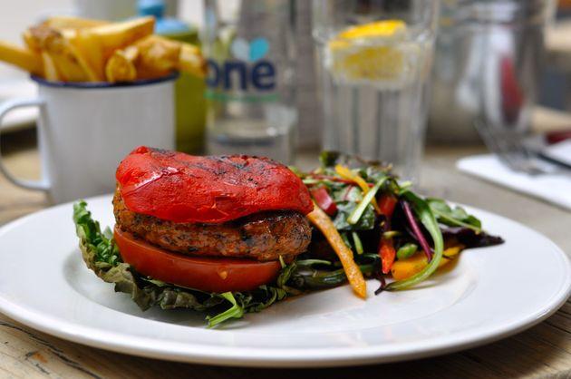 natural_kitchen_lunch_londen