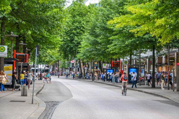 Neustadt-Altstadt-hamburg