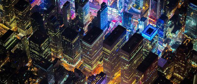 new_york_neon